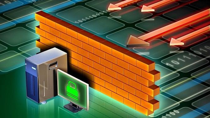 Firewall IPFW ve FreeBSD praktickým pohledem - Root cz