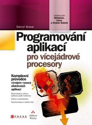 Programování aplikací pro vícejádrové procesory, Cpress 2011