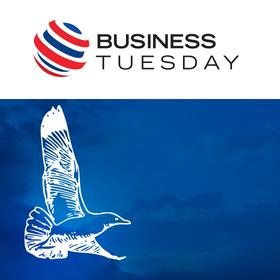 Logo Svobodná firma