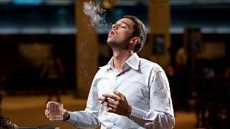 Podnikatel.cz: Založit klub a obejít zákaz kouření? Nesmysl