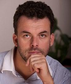 Filip Malina, WIA