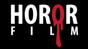 DigiZone.cz: Satelitní Flix TV zařazuje Horor Film