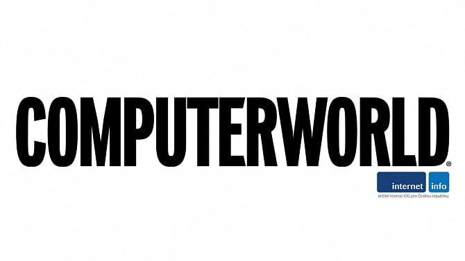 Vyšel Computerworld 10/21