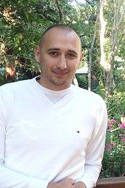 Pavel Serbajlo