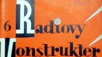 DigiZone.cz: Budoucnost elektroniky podle roku 1971