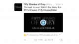 Twitter uvolnil své reklamní formáty pro zadavatele vČR adalších 11zemích
