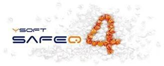 Ysoft SafeQ 4