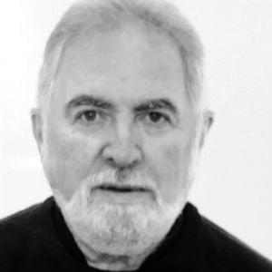 Miroslav Exner