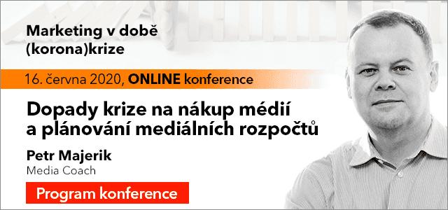 MMkrize_Majerik