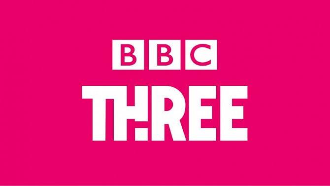 [aktualita] BBC vrátí do éteru stanici pro mladé, internetové vysílání nestačí