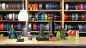 Průša Mini 3D tiskárna