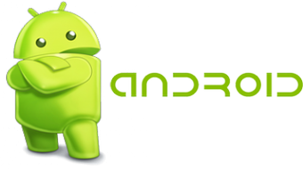 DigiZone.cz: Set-top boxy na Androidu: Beelink GT 1