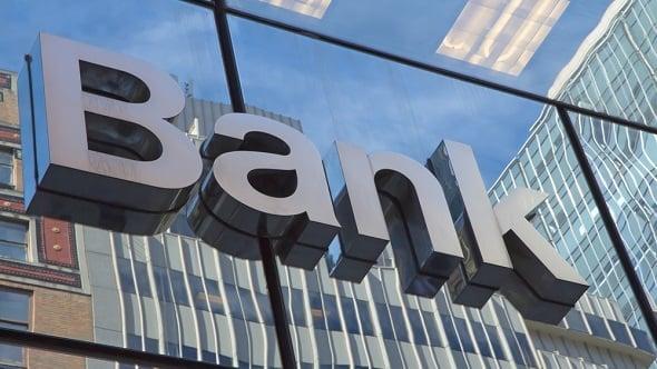 Vadí vám vinternetovém bankovnictví reklamy? Některé banky je umí vypnout