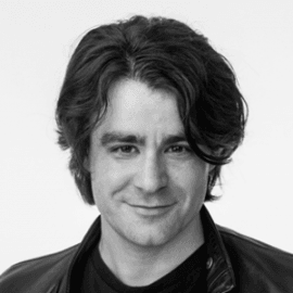 Gabriel Cubbage