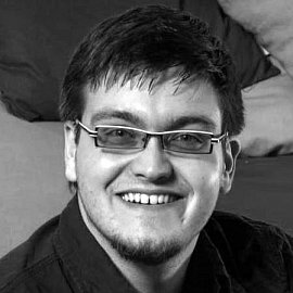Ben Olšanský