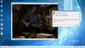 Trinity Desktop Environment (TDE) R14.0.9