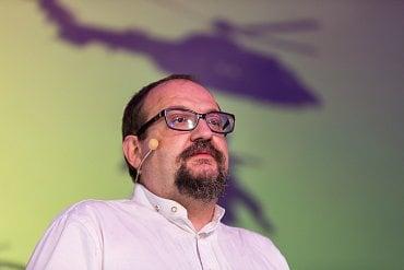 Josef Šlerka
