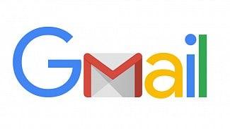 Root.cz: Gmail stále automaticky čte vaši poštu