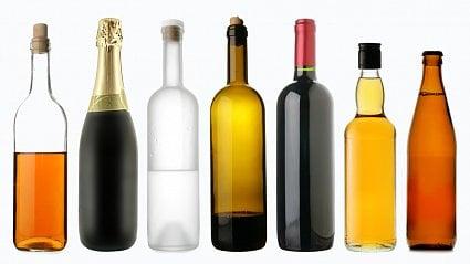 Vitalia.cz: Je kaloričtější pivo, nebo rum?