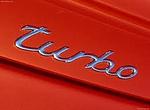 Porsche 911 Turbo (2013) – stejná receptura, nové součástky
