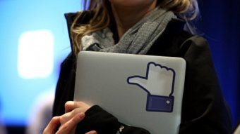 Lupa.cz: Miliony mladých lidí utíkají z Facebooku. Kam?
