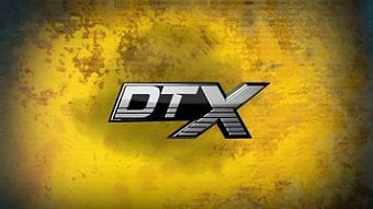 DigiZone.cz: FreeSat: DTX místo Discovery World