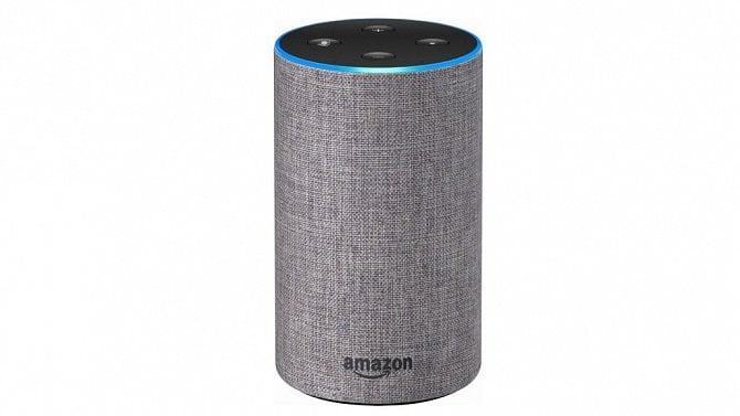 [článek] Alexa vám pustí zprávy Radiožurnálu. Český rozhlas vstoupil do chytrého reproduktoru Amazonu