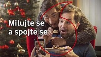 Lupa.cz: Vodafone a UPC konečně spolu. Budou nižší ceny?