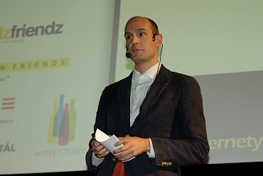 David Orlic