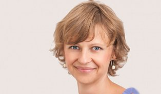 Marta Tovtová: Východní medicína umí většinu nemocí úplně vyléčit