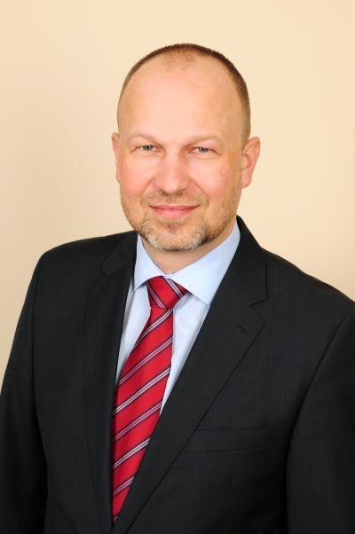 Vladan Jesenský