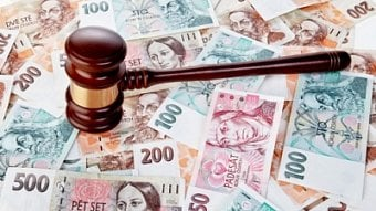 Podnikatel.cz: Pokuty u hlášení k DPH jsou nevymahatelné