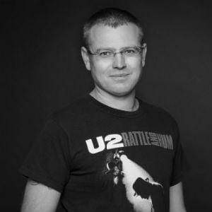 Jakub Unger