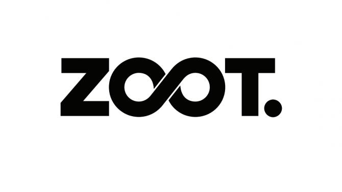 [aktualita] Antimonopolní úřad posuzuje fúzi Zootu a Bibloo