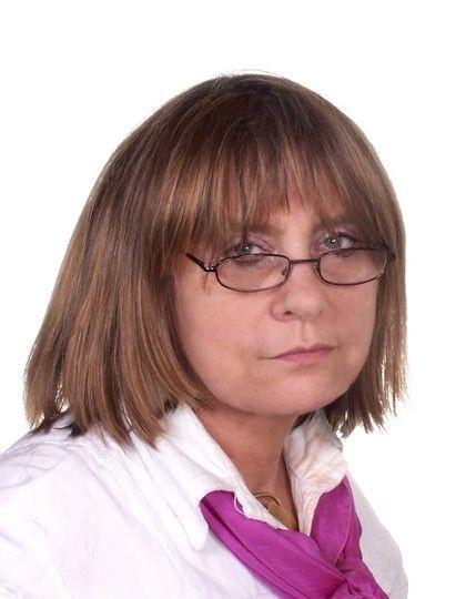 Drahomíra Dubská