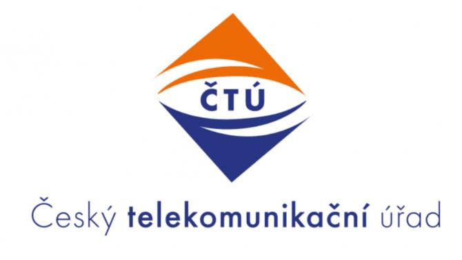[aktualita] Nová předsedkyně Rady ČTÚ Továrková není ve střetu zájmů, říká ministerstvo