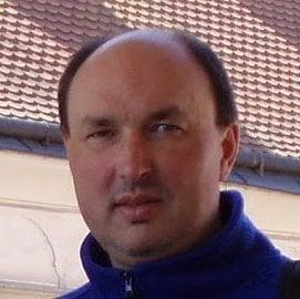 Jiří Raška