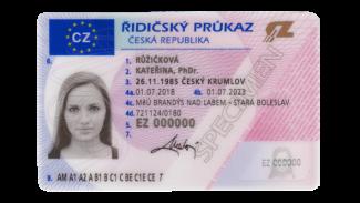 Měšec.cz: Řidičák získáte snadněji, ale připlatíte si