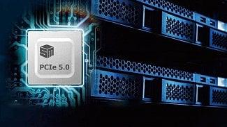 Silicon Motion PCIe5