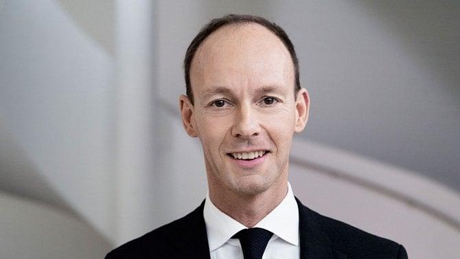 [aktualita] Měli bychom spojit síly s ProSieben.Sat1, říká hlavní akcionář RTL