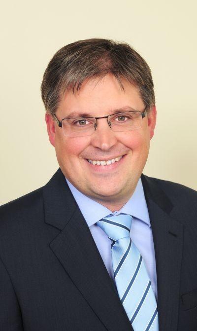 Martin Brix