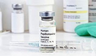 Bezpečnost HPV vakcín vpraxi