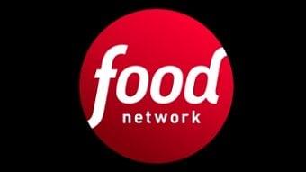 DigiZone.cz: Food Network mění své logo