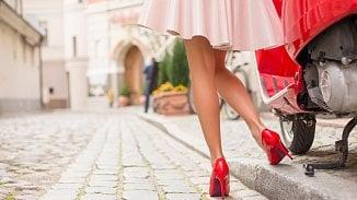 120na80.cz: Víte, co je svobodná menstruace?