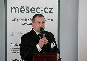Dalibor Z. Chvátal
