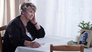 Měšec.cz: Proč mají ženy nižší důchod?
