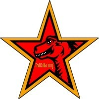 Mozilla Star
