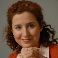 Ivana Černá