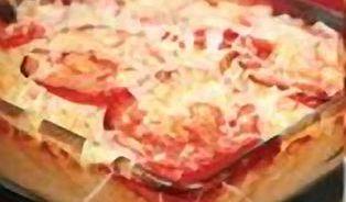 Bezmasé recepty: Inspirace nejen pro vegetariány