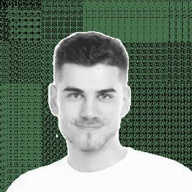 Daniel Sebastian Štrauch